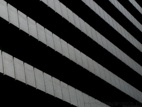 wallpaper: Beton, België
