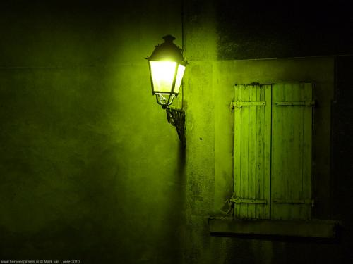 wallpaper: Luiken en lantaarn, Abstract & Grunge