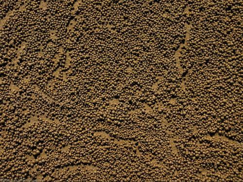 wallpaper: Zand, Australië