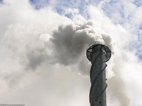 wallpaper: Suikerriet rook, Australië