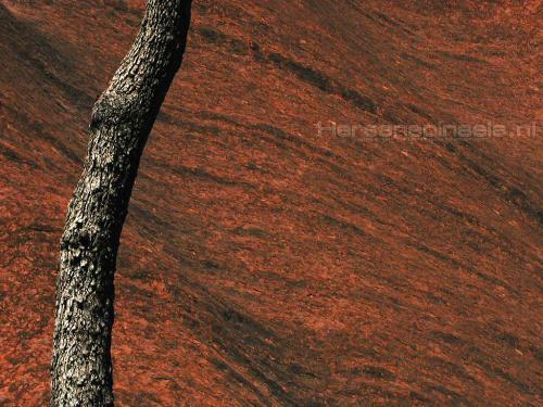 wallpaper: Redrock (2), Australië
