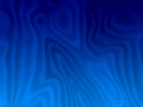 wallpaper: Blauwe Rook, Abstract & Grunge