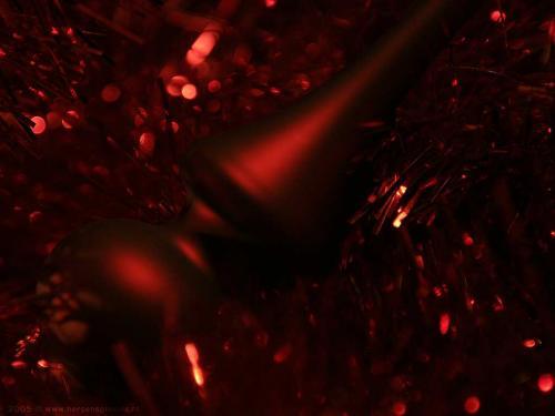 wallpaper: Vrolijk Kerstfeest 3, HersenSpinsels